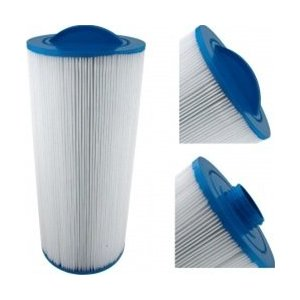 Leisure bay spa parts - filter