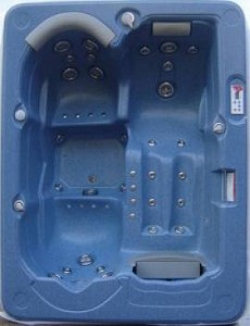 Leisure Bay Spas >> Going for a 2 Person Hot Tub | Leisure Bay Spas