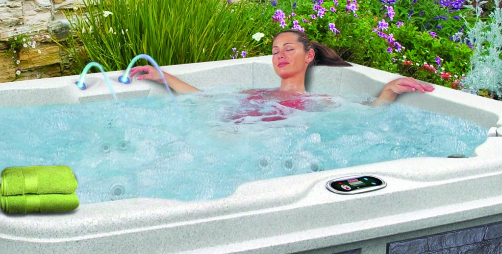 Leisure Bay Spas >> hot tubs for sale | Leisure Bay Spas