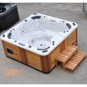 pool hot bay leisure a i model panel have xxxxx tub pro ca and controll models spa face shield