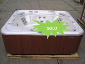 hot tub prices