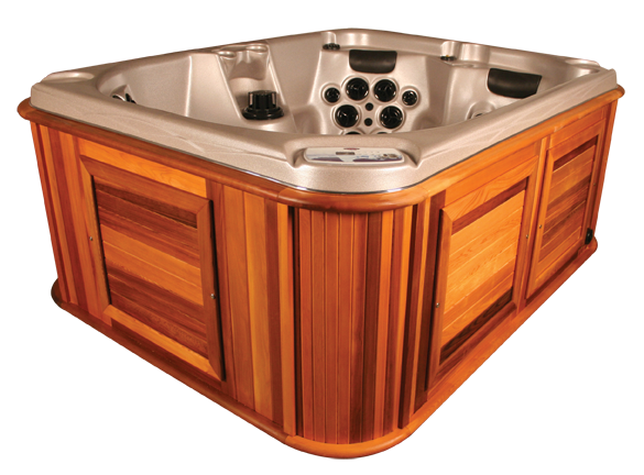 Hot Tubs For Sale Leisure Bay Spas