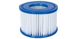 Hot Tub Filter